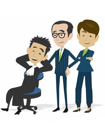 comptable pour avocats