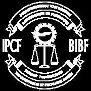 Comptable certifié IPCF